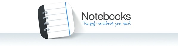 Notebooks iPas